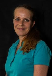 Alexandra Doepner