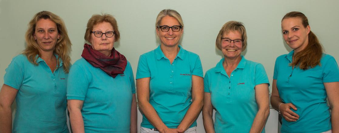 Team Kressel